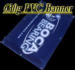 Cheap advertisement banner PVC Flex Banner and Frontlit Vinyl Banner for sale