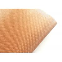 Cheap Flexible Series Laminated Glass Art Mesh ,  Architectural Wire Mesh for Ceiling for sale