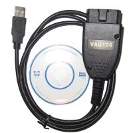 Cheap Vag com Vag11.3 VCDS 11.3 for sale
