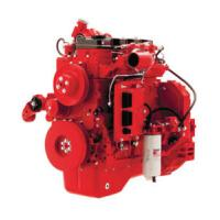 Cheap Cummins  Engine QSD4.5-C80 for construction machinery for sale