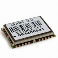 Cheap V2.0 Bluetooth Module with EDR and Wi-Fi 802.11b/g Mini PCI Functions for sale