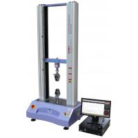 Cheap 100N To 50KN Servo Control Metal / Steel Wire Tester Universal Test Machine for Lab wholesale