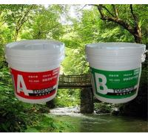 Cheap tile adhesive, brick adhesive, epoxy adhesive, polyurethane adhesive, contact adhesive, spray adhesi for sale