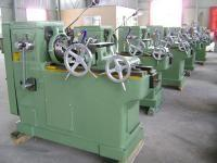Cheap REBAR THREAD MACHINE, REBAR CUTTING MACHINE, TIE ROD THREAD MACHINE for sale