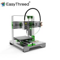 China Easthreed 2018 3D Printer Wholesale High Quality with Filament on sale