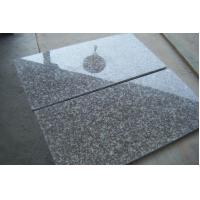 Cheap G664 granite thick tiles for sale