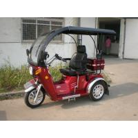 Cheap 49cc Electric Disabled Scooters For The Elder / The Disability for sale