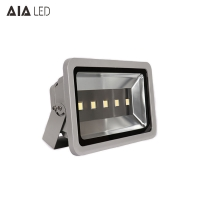 Cheap Outdoor IP66 waterproof SMD 250W LED Flood light for square project for sale