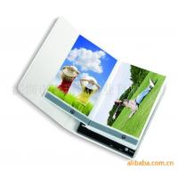China GR524 customized talking picture Recordable Photo Frame / album as a souvenir on sale