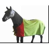 Cheap Horse Blanket for sale