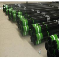 Cheap Construction Seamless Steel Pipe 10CrMo9-10 Material Iron Protector For Pipework for sale