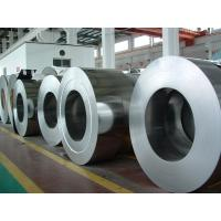 Cheap SUS 430 430 Stainless Steel Coil with 1.0-3.0mm thickness and 200-1219mm width for sale