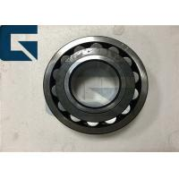 China NOK Spherical Roller Bearing 22320CDE4 For Excavator Spare Part on sale