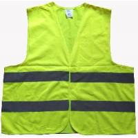 Cheap Safety Cloth (DHSV001) for sale