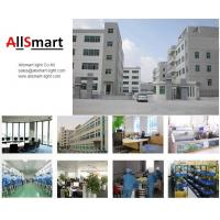 ALLSMART INDUSTRY CO.,LIMITED