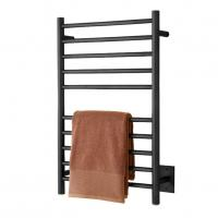 Cheap heated towel rack for sale