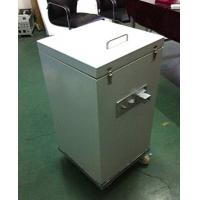 Cheap RF shielded cabinet for sale