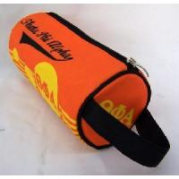 Cheap Make up Bag for sale