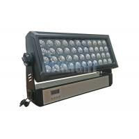Cheap High Brightness IP65 LED Flood Light Wall Washer / Architectural Led Lighting for sale