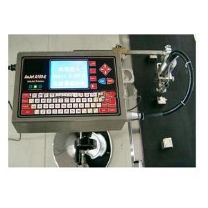 Cheap High Speed Inkjet coding machine A180-E industrial inkjet printer for sale