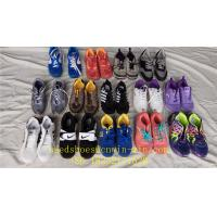 Cheap old men sports shoes,used shoes,old shoes,second hand shoes,used bag,used cloth。 for sale