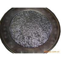 Buy cheap graphite raw material high purity flake graphite from wholesalers