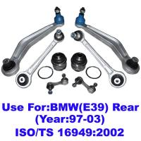 Cheap Car Spare Parts Control Arm Kit use for BMW E39 OEM 33 32 1 090 745 for sale