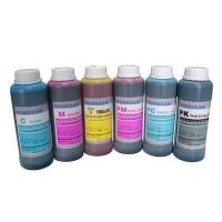 Quality Dye-based Ink for Canon Plotters for sale