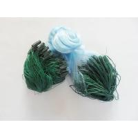 Cheap 0.11mm/0.15mm Gill Nets for Sale, nylon material,Drift Nets, Sticky Nets, Complete Fishing Nets, with Float and Sinker, for sale
