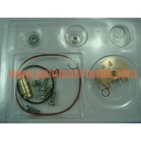 Cheap GT2256V Rebuild Kits for sale