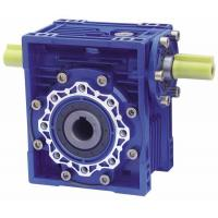 Cheap Worm Gear Reducer for sale