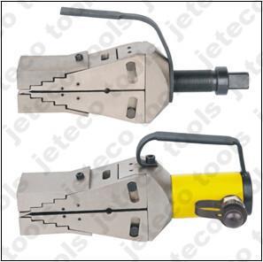 China Enerpac hydraulic flange spreader FSH-14, hydraulic wedge spreader, portable separator unit on sale
