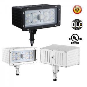 Cheap High Power LED Flood Light 70W IP65 Waterproof Led Floodlight 6800Lm for sale