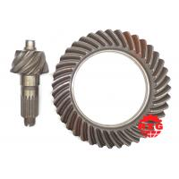 Cheap 10012900-10013000 Agricultural Machinery Rotavator Gears wholesale