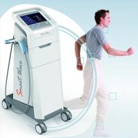 therapy machine for knees