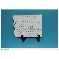 Buy cheap Customized LED Ceiling Panel Multilayer Printed Circuit Board Module 94v for led from wholesalers