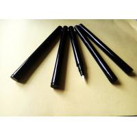 Cheap Waterproof Black Eyeliner Pencil Eye Use New Design SGS Certification for sale