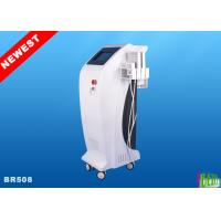 Cheap 408 Mitsubishi ML101J27 Diodes Laser Liposuction Machines For Weight Loss wholesale