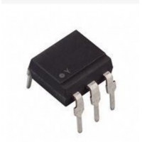 China MT7612EN/B MTK Mounting Through Hole THT Ic Integrated Circuit on sale