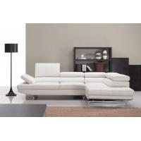 Comfortable Modern Living Room Sofa A061 Of Modernhomedeco Com