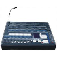 China 2048 Pro Lighting Controller on sale