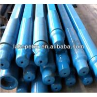 China API SPEC 7-1 4145H SQUARE KELLY PIPE on sale