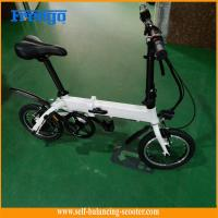 Cheap S3 Adorable Seatless Self Balancing Unicycle Motorized Scooter For Girls wholesale