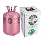 Cheap R410A Refrigerant Gas for sale