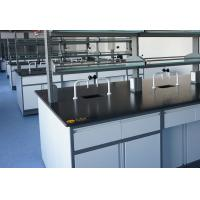 Buy cheap University Laboratory Furniture Epoxy Resin Drop In Sinks/ Easy Install from wholesalers