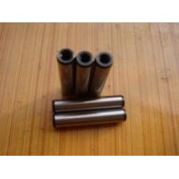 Cheap Stainless Steel Dowel Pin ISO 2338 for sale