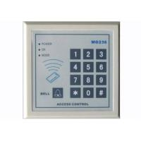 Cheap Stand-Alone Access Controller for sale