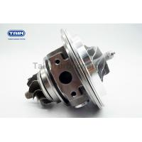 Cheap 06D145701D Turbocharger Cartridge 53039700105 , 53039700106 Fit Audi / Seat / VW / Skoda for sale