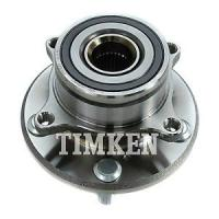 Cheap Wheel Bearing and Hub Assembly Front TIMKEN HA590228       koyo tapered roller bearings for sale