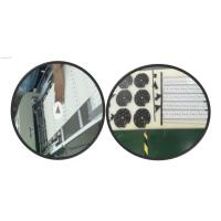 China High Precision Pcb Depaneling Equipment For Pcb Manufacturing Process on sale